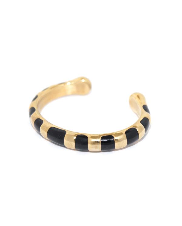 bracelet - Juli Dans Jewels