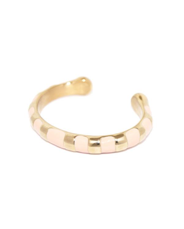armband - Juli Dans Jewels