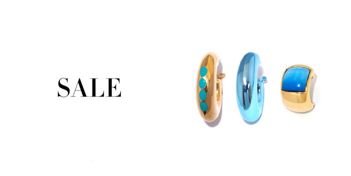 Creolen Sale