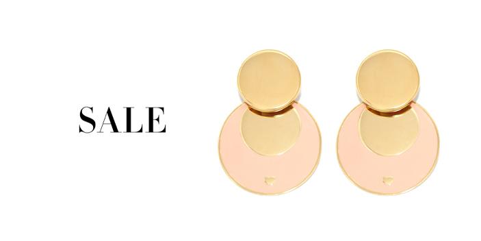 Paris Earrings Sale