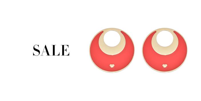Paris Hangers Sale