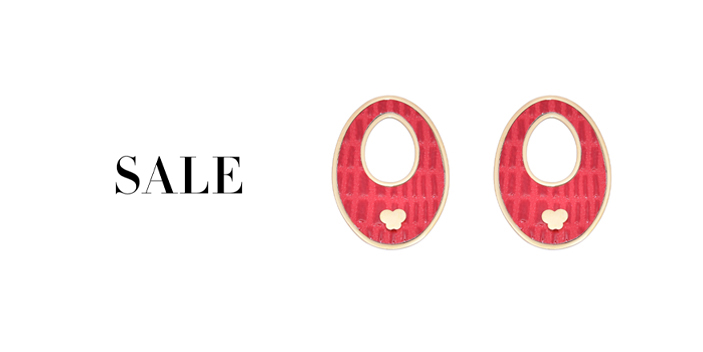 Valerie Mini Hangers (3,5 cm) Sale